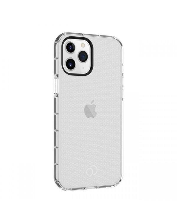 Nimbus9 - Phantom 2 Case Clear for iPhone 12 Pro Max