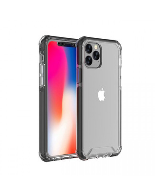 Blu Element - DropZone Rugged Case Black for iPhone 11 Pro