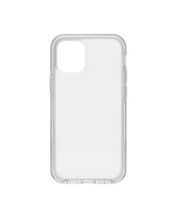 iPhone 12 Mini Otterbox Clear Symmetry Clear Series Case