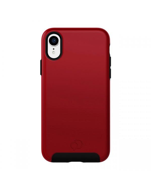 Nimbus9 - Cirrus 2 Case Crimson (Red) for iPhone XR