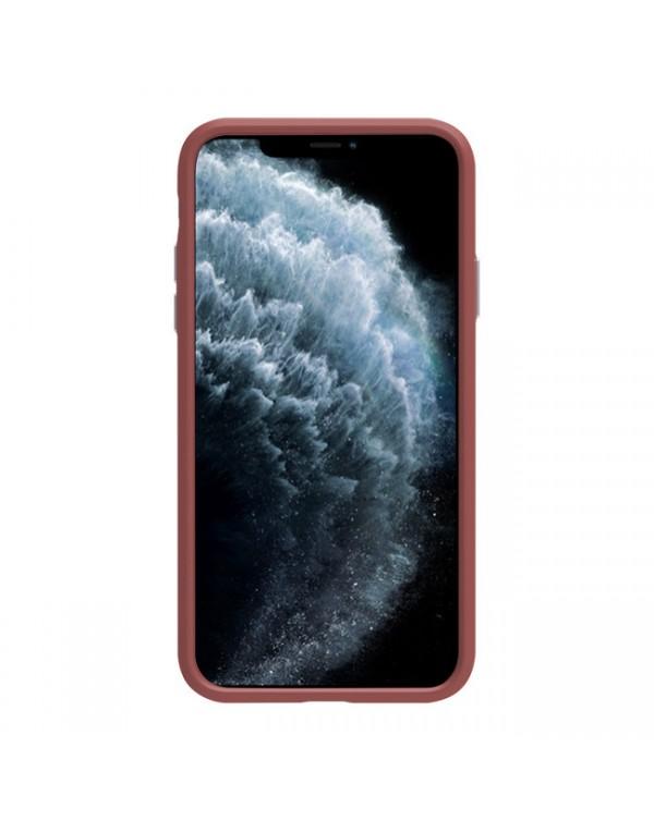 Nimbus9 - Cirrus 2 Case Rose Gold for iPhone 11 Pro Max