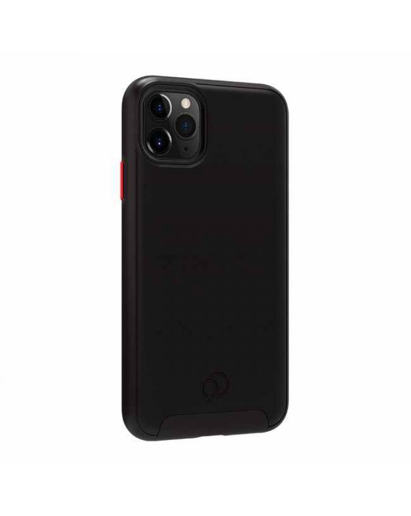 Nimbus9 - Cirrus 2 Case Black for iPhone 11 Pro Max
