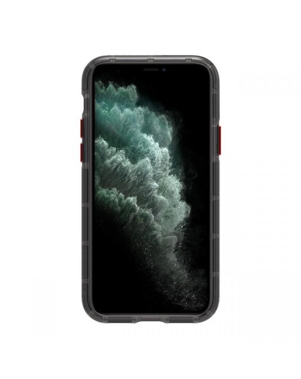 Nimbus9 - Phantom 2 Case Carbon for iPhone 11 Pro Max