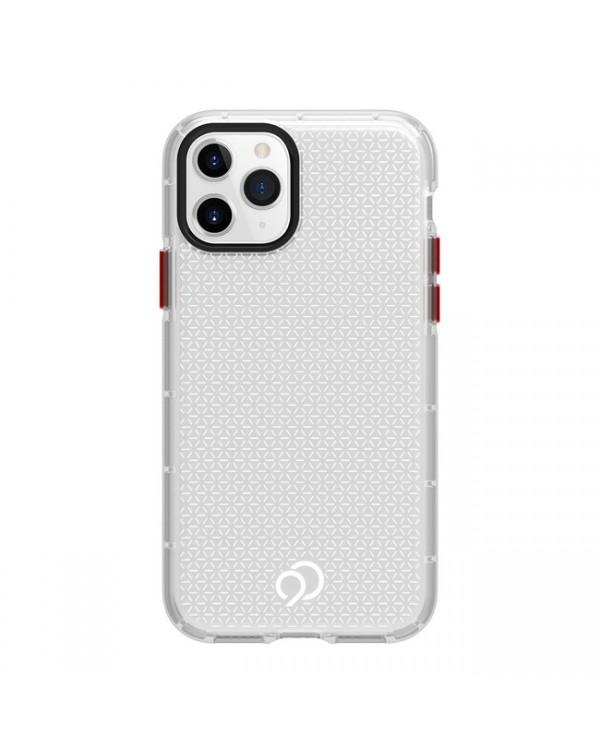 Nimbus9 - Phantom 2 Case Clear for iPhone 11 Pro