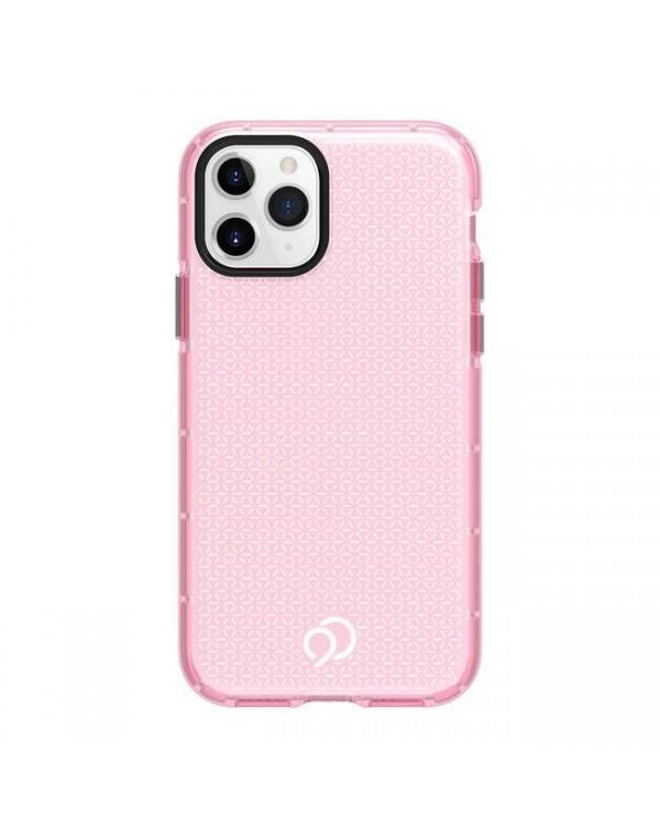 Nimbus9 - Phantom 2 Case Flamingo (Pink) for iPhone 11 Pro