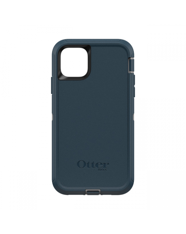 Otterbox - Defender Protective Case Gone Fishin for iPhone 11 Pro