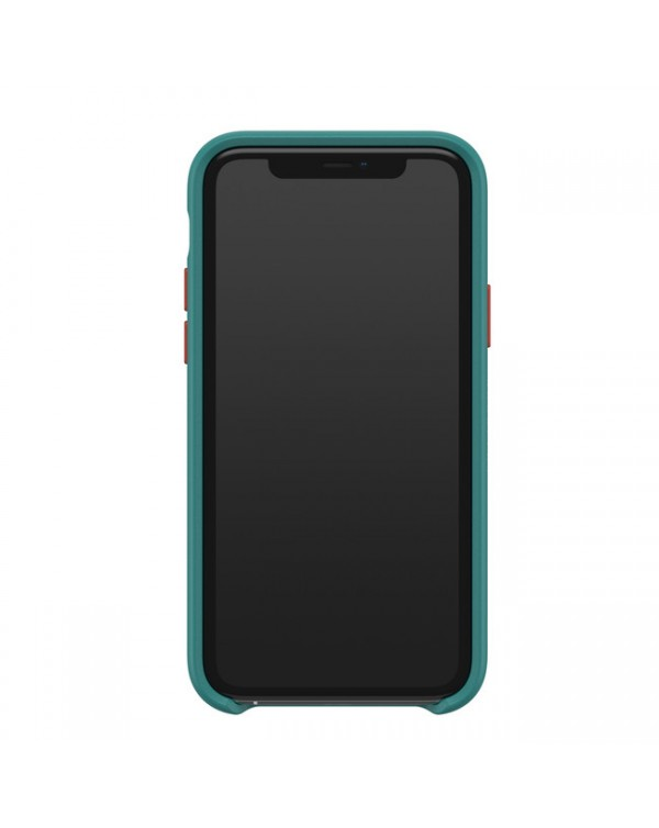 LifeProof - Wake Case Down Under (Everglade/Ginger) for iPhone 11 Pro