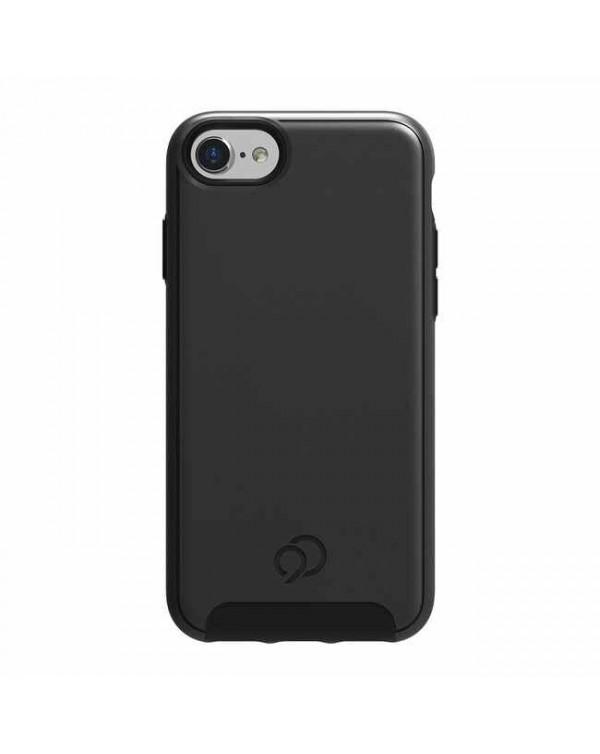 Nimbus9 - Cirrus 2 Case Black for iPhone SE 2020/8/7/6S/6