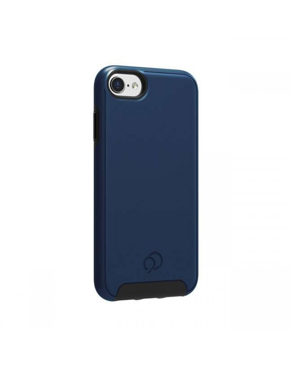 Nimbus9 - Cirrus 2 Case Midnight Blue for iPhone SE 2020/8/7/6S/6