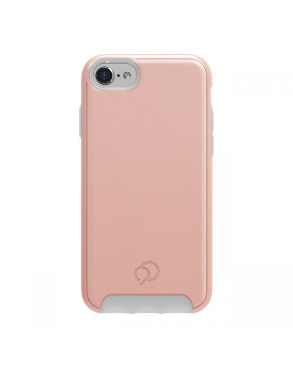 Nimbus9 - Cirrus 2 Case Rose Gold for iPhone SE 2020/8/7/6S/6