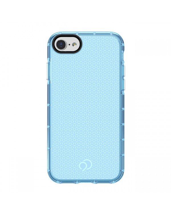 Nimbus9 - Phantom 2 Case Pacific Blue for iPhone SE 2020/8/7/6S/6