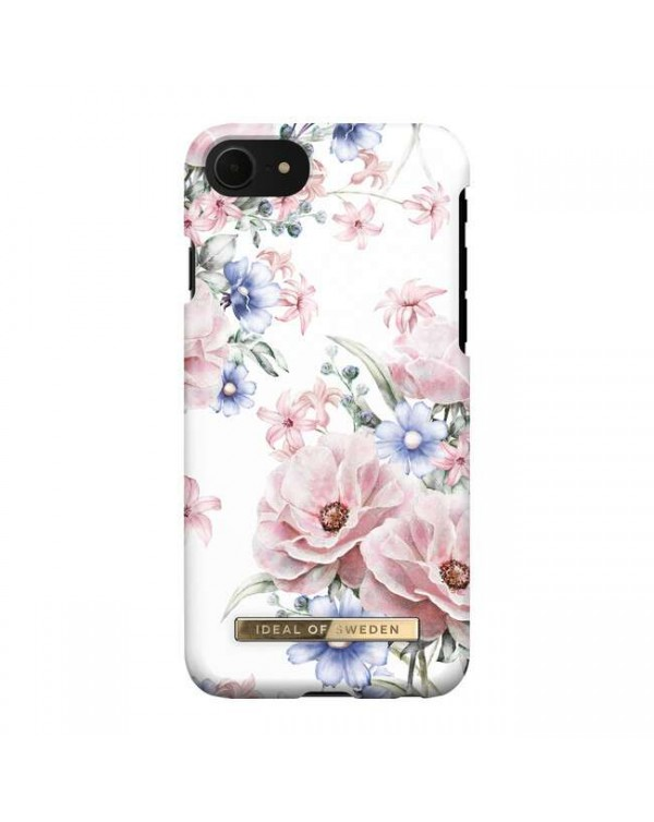 Ideal of Sweden - Fashion Case Floral Romance for iPhone SE/8/7/6s/6