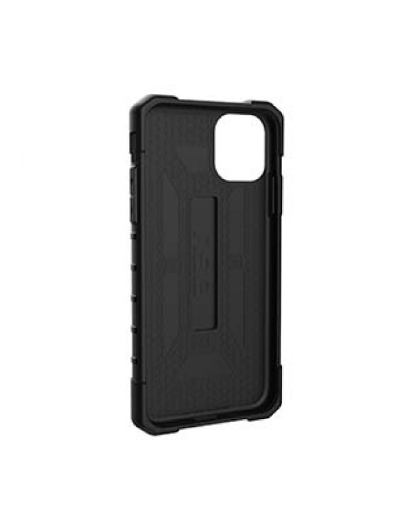 iPhone 11/XR UAG White/Grey (Arctic Camo) Pathfinder SE Case