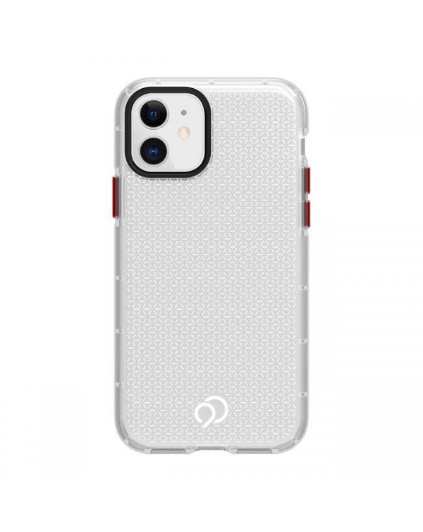 Nimbus9 - Phantom 2 Case Clear for iPhone 11