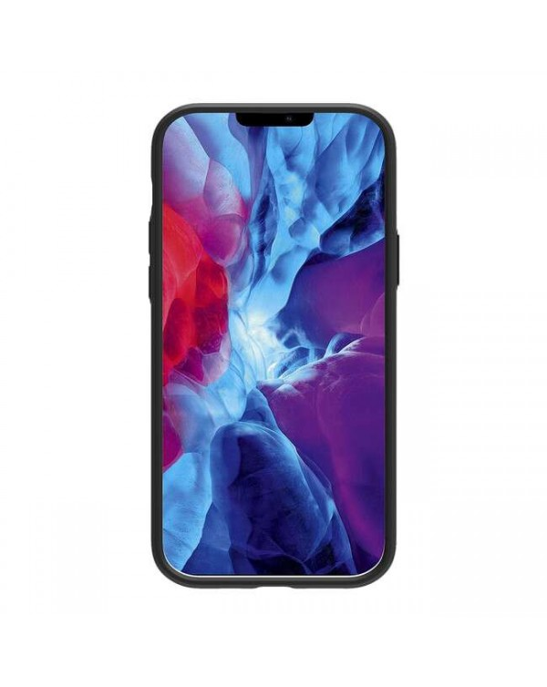 Nimbus9 - Cirrus 2 Case Black for iPhone 12/12 Pro