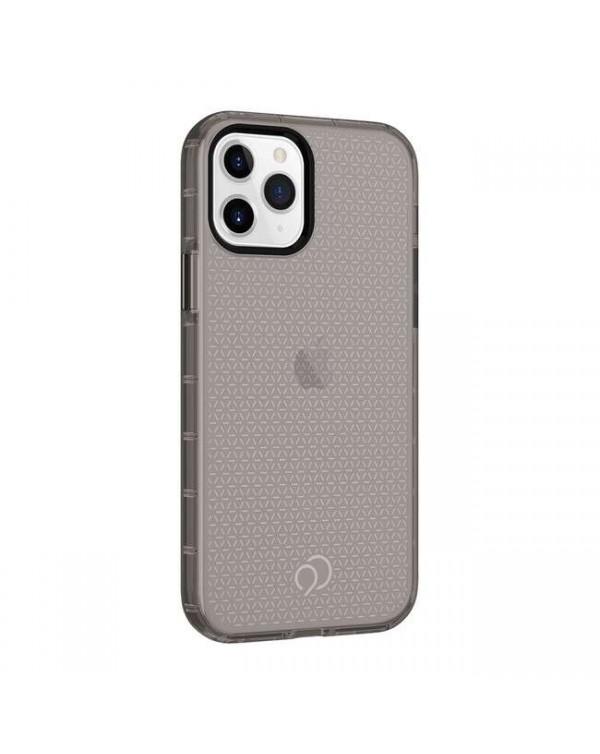 Nimbus9 - Phantom 2 Case Carbon for iPhone 12/12 Pro