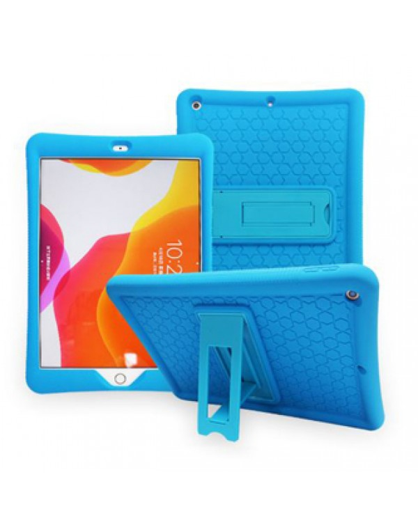 Snap-On Shell iPad Pro 11 2020-Blue