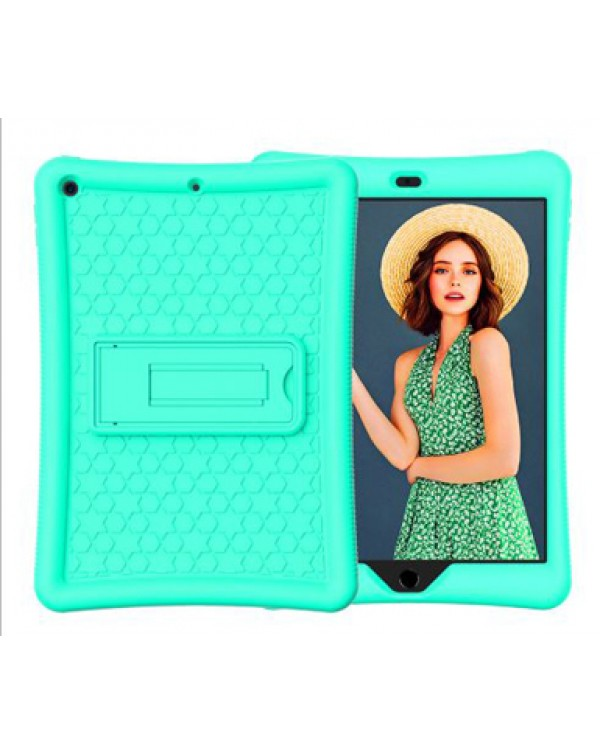 Snap-On Shell iPad Pro 11 2020 Case-Mint
