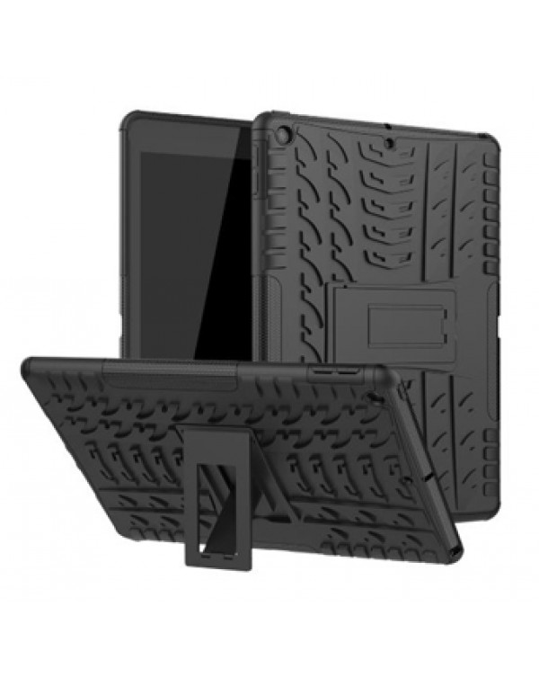 Snap-On Shell Ipad 10.2 (2019/2020) (7th/8th Gen) case