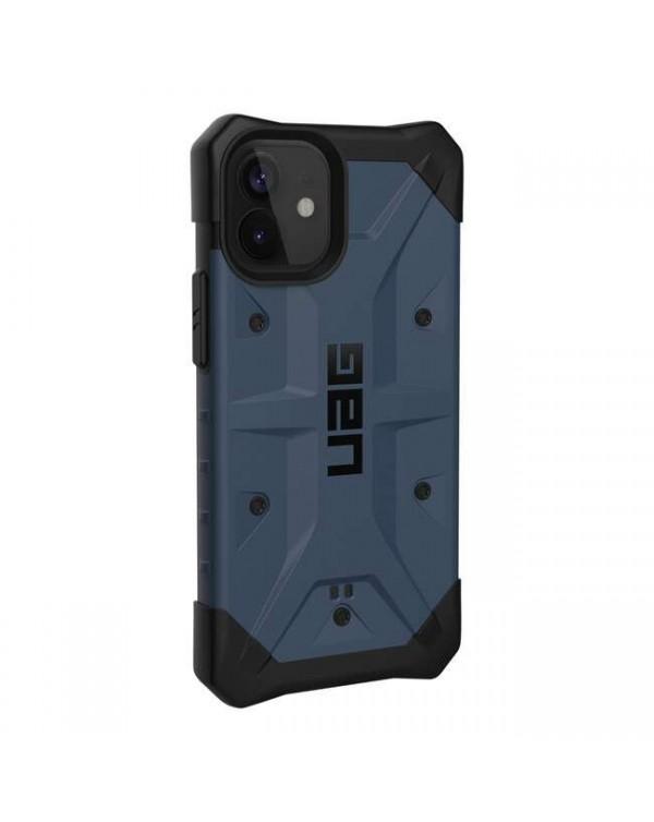 UAG - Pathfinder Rugged Case Mallard for iPhone 12 mini
