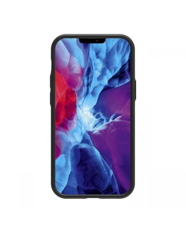 Nimbus9 - Cirrus 2 Case Black for iPhone 12 mini