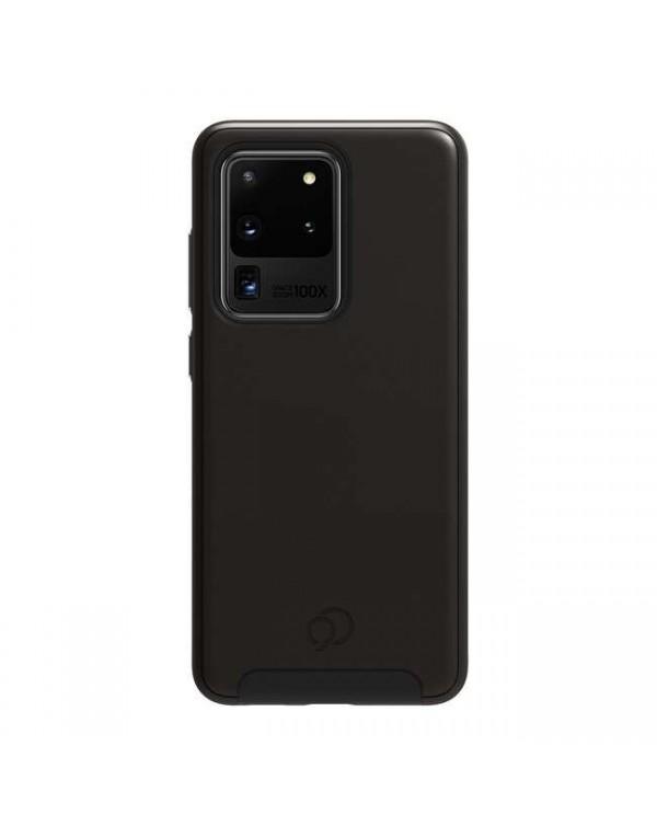 Nimbus9 - Cirrus 2 Case Black for Samsung Galaxy S20 Ultra