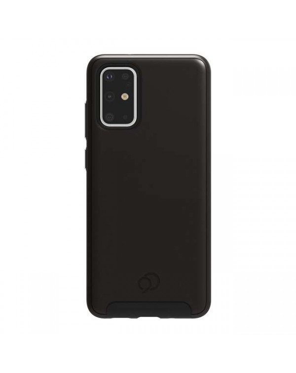 Nimbus9 - Cirrus 2 Case Black for Samsung Galaxy S20+