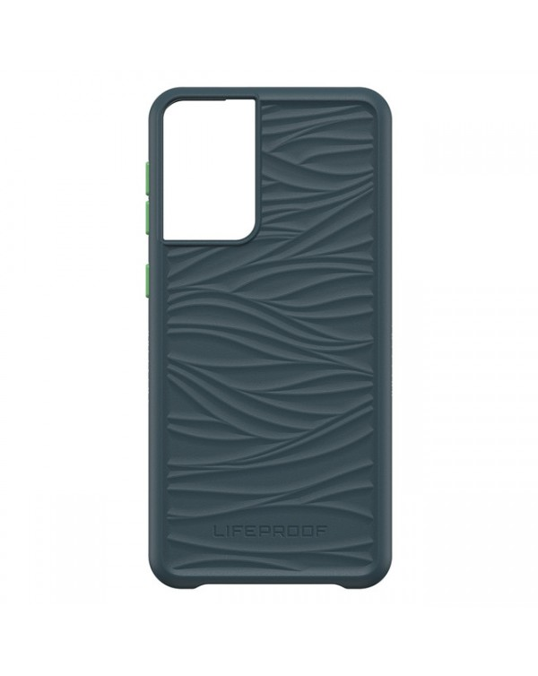 LifeProof - Wake Dropproof Eco Friendly Case Neptune for Samsung Galaxy S21+