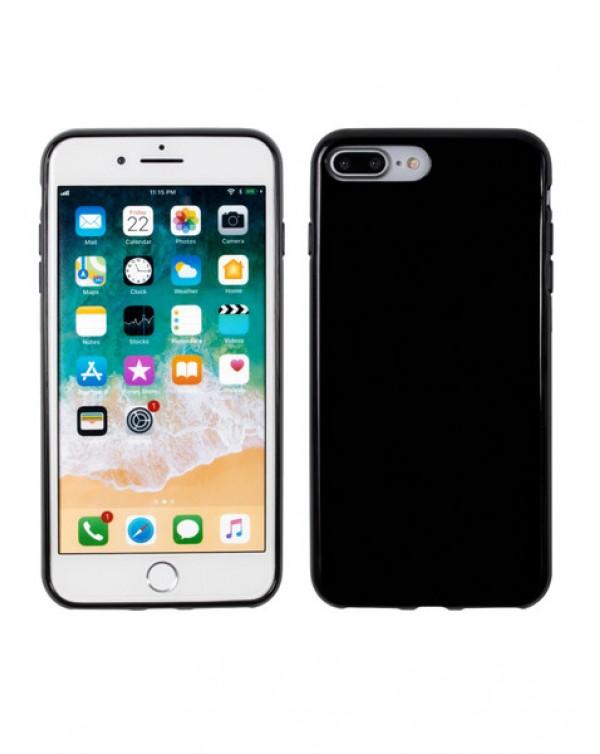 TPU Case for Apple iPhone 8 Plus/iPhone 7 Plus