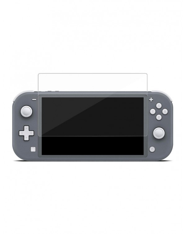 Tempered Glass for Nintendo Switch lite