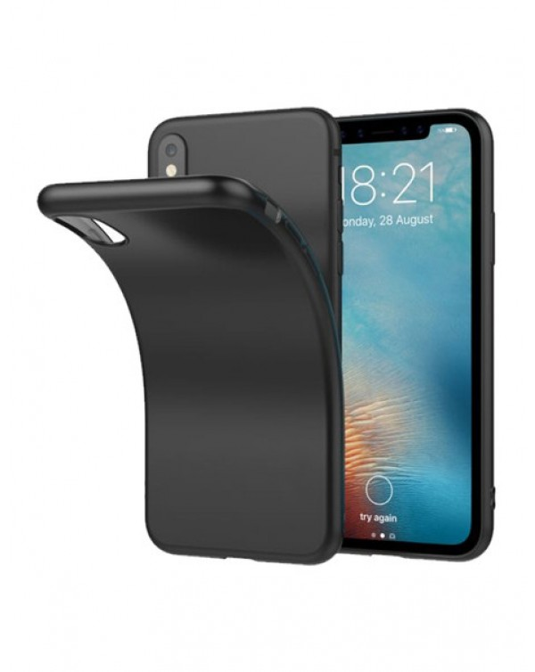 TPU Case for Apple iPhone X/XS
