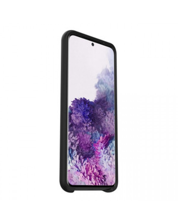 LifeProof - Wake Case Black for Samsung Galaxy S20