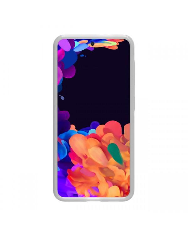 Nimbus9 - Cirrus 2 Case Rose Gold for Samsung Galaxy S21