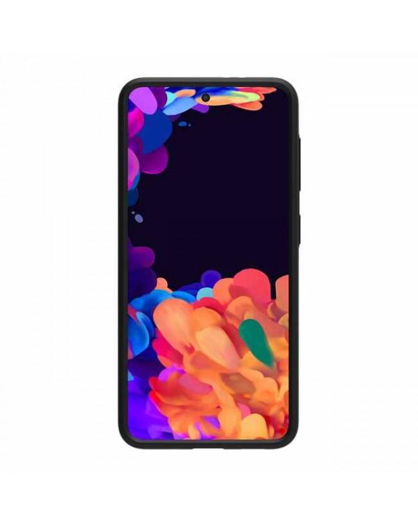 Nimbus9 - Cirrus 2 Case Crimson (Red) for Samsung Galaxy S21