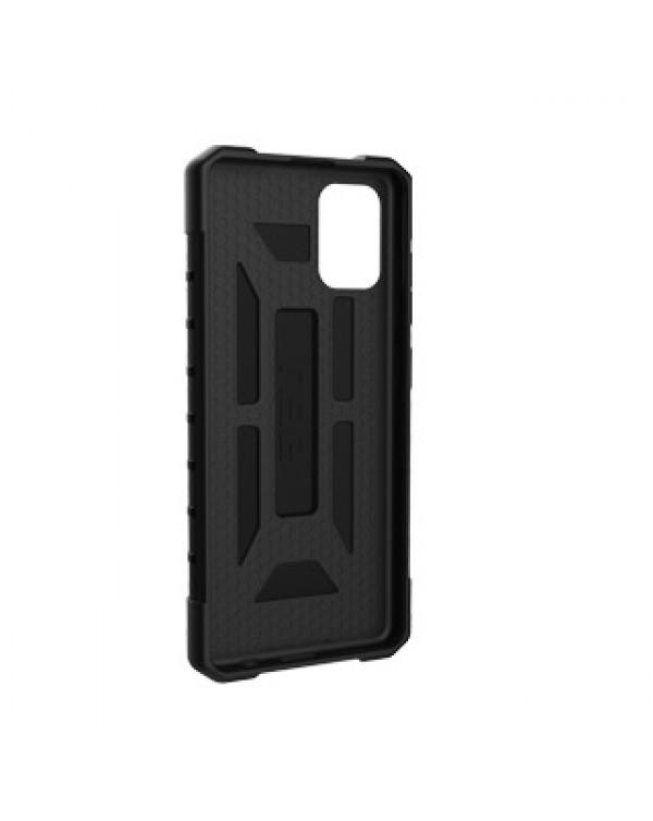 Samsung Galaxy A51 UAG Black Pathfinder Case