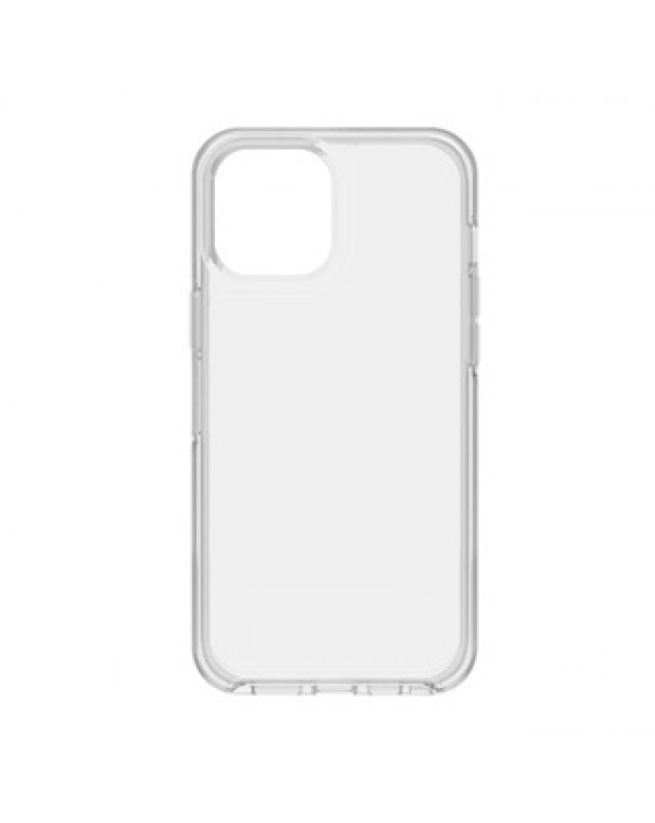 iPhone 12 Pro Max Otterbox Clear Symmetry Clear Series Case