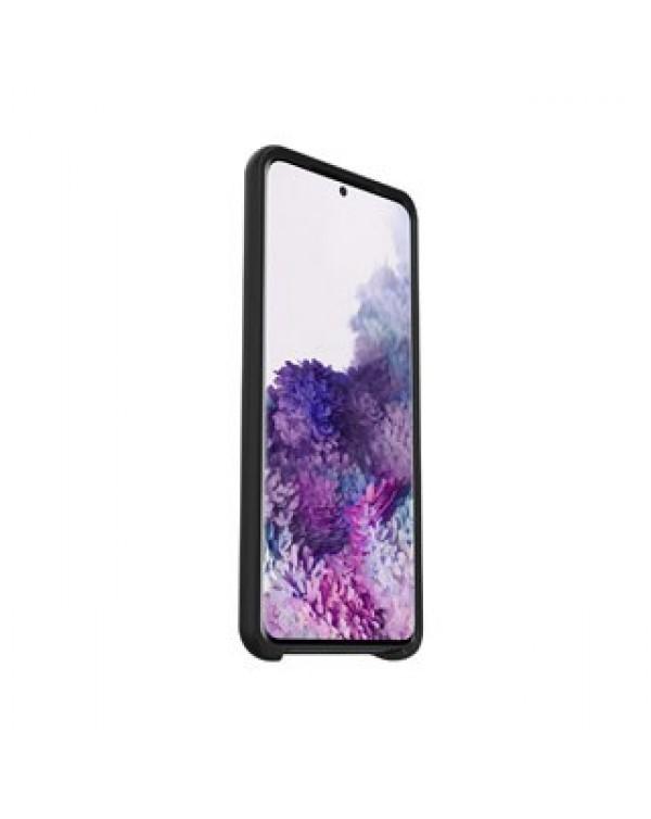 Samsung Galaxy S20+ 5G LifeProof Black Wake Recycled Plastic Case