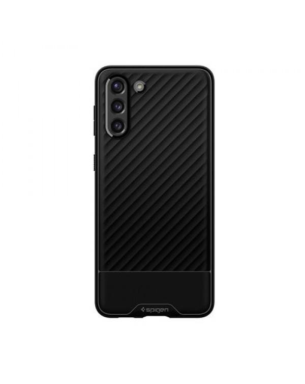 Spigen Core Armor Samsung Galaxy S21+ - Matte Black