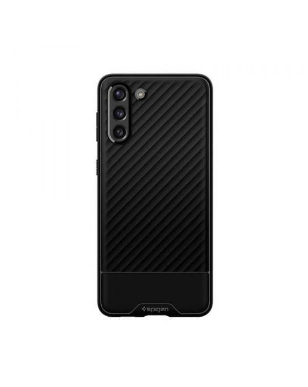 Spigen Core Armor Samsung Galaxy S21 - Matte Black