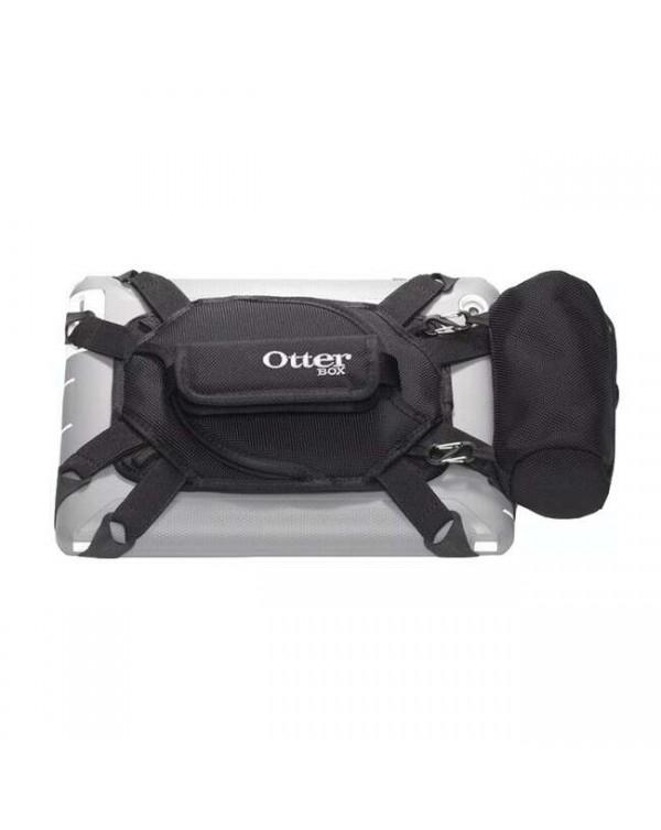 Otterbox - Utility Latch 10 inch Accessory Bag