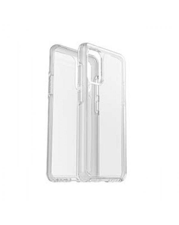Samsung Galaxy S20 5G Otterbox Symmetry Clear Series Case