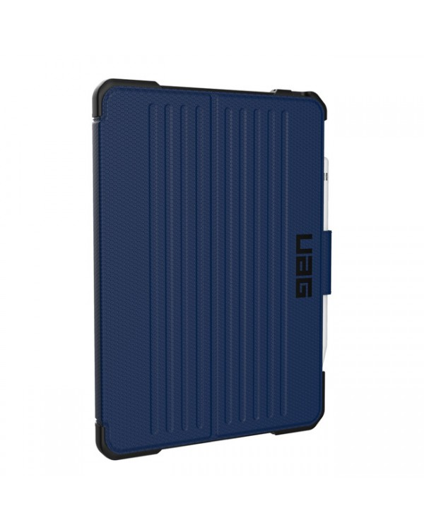 UAG - Metropolis Folio Case Cobalt (Blue) for iPad Air 4 Gen/iPad Pro 11 2020
