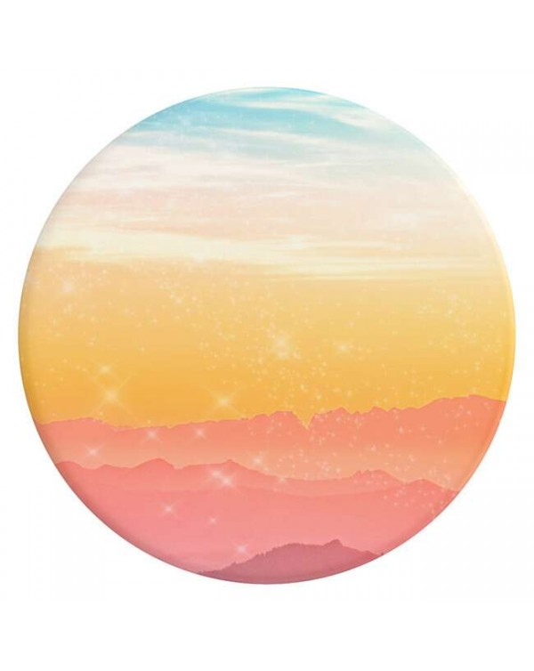 PopSockets - PopGrip Desert Sunrise