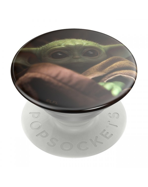 PopSockets - PopGrip Baby Yoda