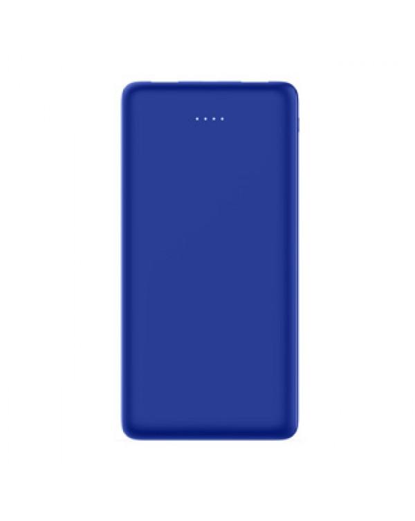 mophie 20800 mAh cobalt (blue) power boost