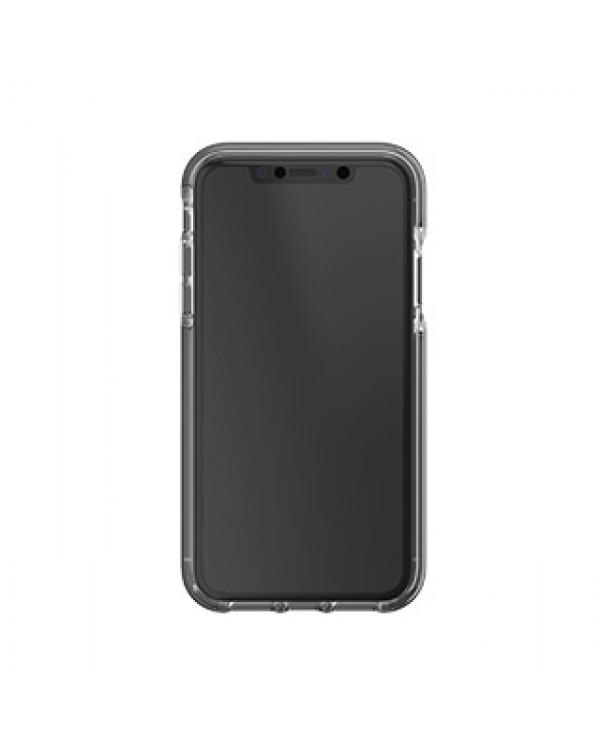 iPhone XR Gear4 D3O Clear Crystal Palace Case