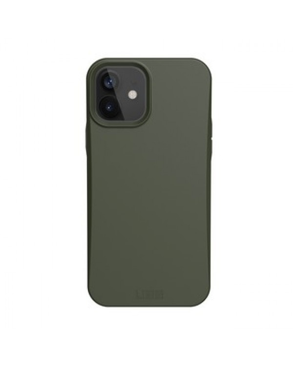iPhone 12/12 Pro UAG Green (Olive) Outback Case