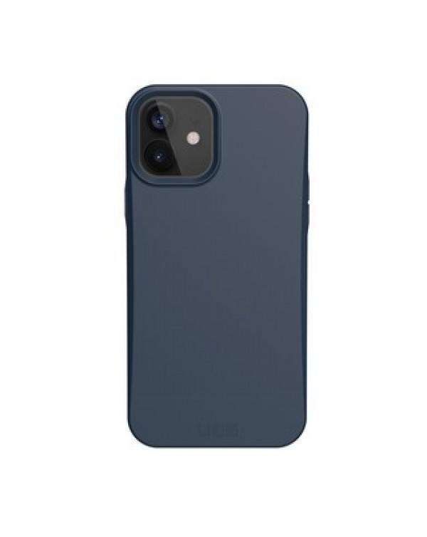iPhone 12/12 Pro UAG Blue (Mallard) Outback Case