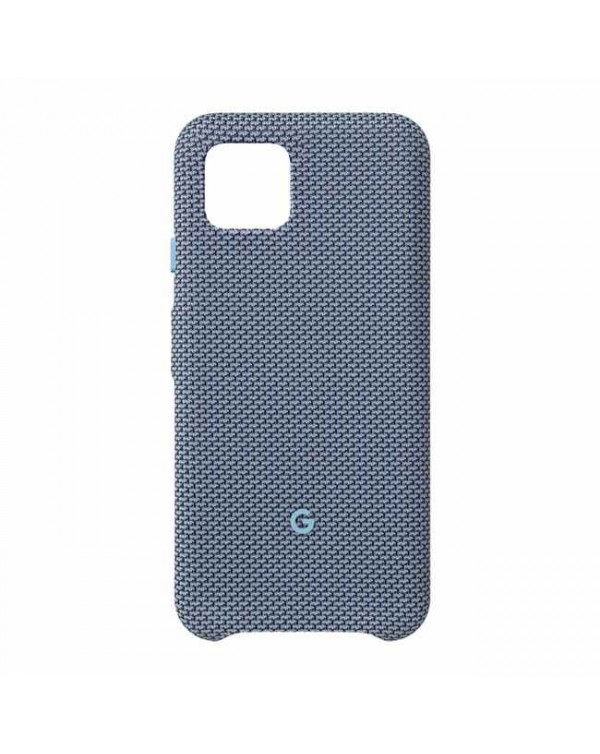 Google - Fabric OEM Blue-ish for Google Pixel 4 XL
