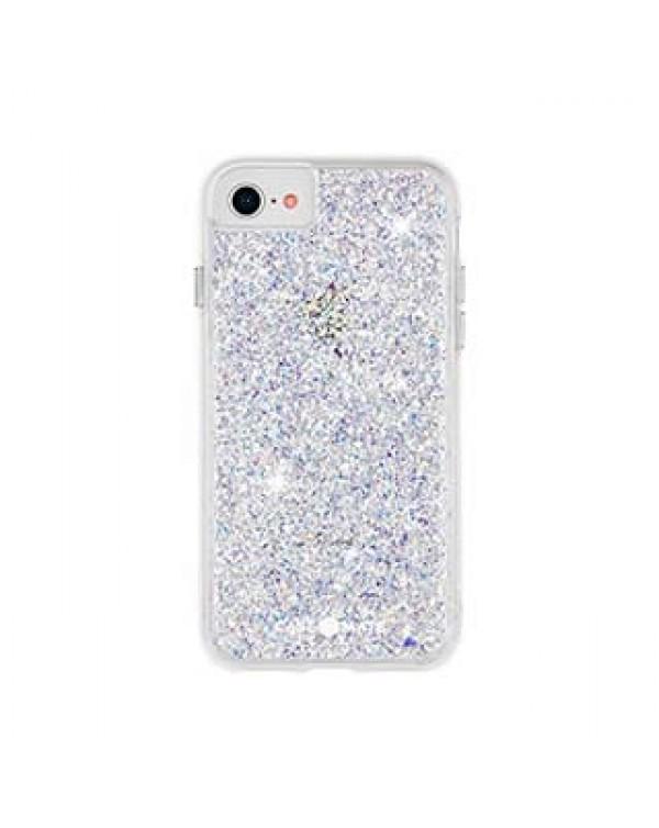 iPhone SE (2020)/8/7/6S/6 Case-Mate Stardust Twinkle Case